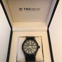 TAG Heuer Connected SAR2A80.FT6049 2018 nov