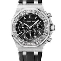 Audemars Piguet Royal Oak Offshore Lady 26231ST.ZZ.D002CA.01 nouveau