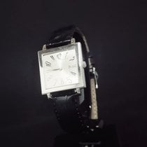 Piaget Or blanc 30mm Remontage manuel Altiplano nouveau France, Paris