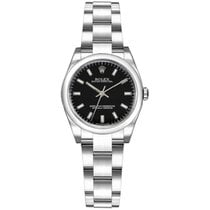Rolex Oyster Perpetual 26 new 2020 Automatic Watch with original box and original papers 176200