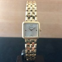 Philip Watch Women's watch 30mm Quartz new Watch with original box 2002