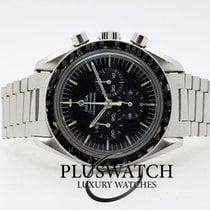 Omega Speedmaster Professional Moonwatch 145022 145022-69ST 1970 pre-owned