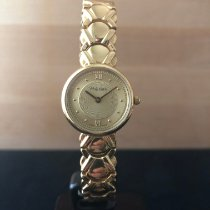 Philip Watch Women's watch 32mm Quartz new Watch with original box 1997