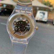 Swatch Souk106 2013 gebraucht