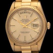 Rolex Day-Date 36 1803 1977 folosit