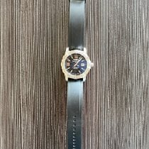 Breitling Colt 44 A74387 2014 occasion