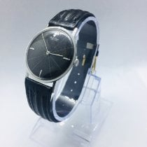 Philip Watch Manual winding 33191209 pre-owned