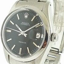 Rolex (ロレックス) オイスター プレシジョン 6694 1973 中古