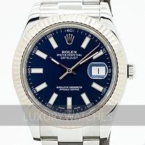 Rolex Datejust II 116334 2013 occasion