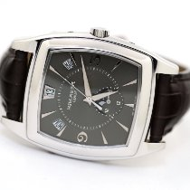 Patek Philippe Gondolo 5135G-010 Very good White gold 51mm Automatic United States of America, Florida, Aventura