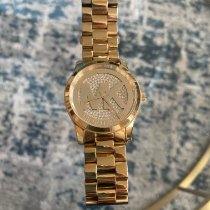 Michael Kors Automatic 5852 pre-owned United States of America, California, fairfield