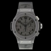 Hublot Big Bang 44 mm 301.AI.460.RX 2013 usados