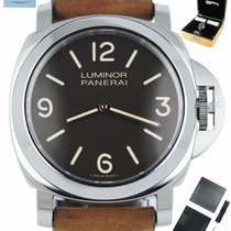 Panerai Special Editions PAM00390 pre-owned