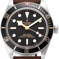 Tudor Black Bay Fifty-Eight Zeljezo 39mm