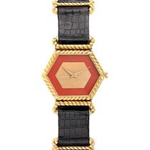 Piaget 9559 1990 pre-owned