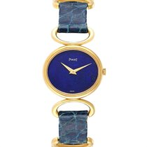 Piaget 9451 1990 pre-owned