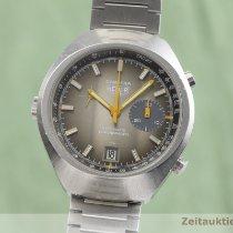 Heuer 150573 1970 occasion
