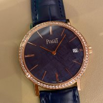 Piaget Rose gold Automatic GOA44052 new