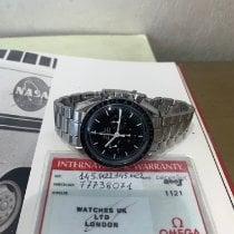 Omega Speedmaster Professional Moonwatch 145.0022 2005 occasion