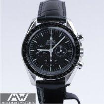 Omega Speedmaster Professional Moonwatch 311.33.42.30.01.001 2020 nuevo