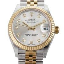 Rolex Datejust 278273 new