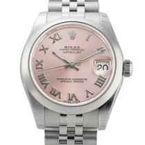 Rolex Lady-Datejust 178240 nuevo