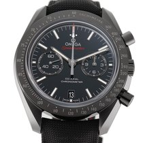 Omega Speedmaster Professional Moonwatch 311.92.44.51.01.007 new