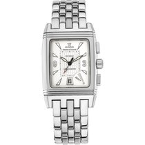 Jaeger-LeCoultre Reverso (submodel) 295.8.59 occasion