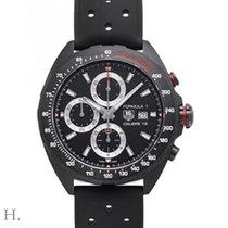 TAG Heuer Formula 1 Calibre 16 CAZ2011.FT8024 2020 new