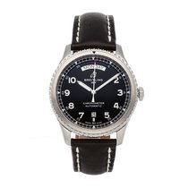 Breitling Navitimer 8 A45330101/B1X1 occasion