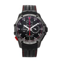 Chopard Superfast 168542-3001 pre-owned