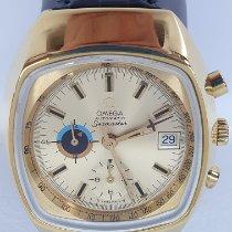 Omega Seamaster 176.005 1970 occasion