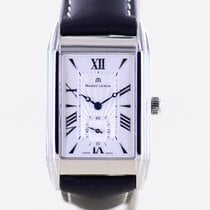 Maurice Lacroix Masterpiece MP7009 2010 occasion