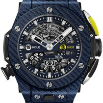 Hublot Big Bang Unico 416.YL.5120.VR 2020 neu