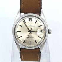 Tudor Prince Oysterdate 90500 pre-owned