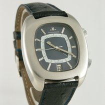 Jaeger-LeCoultre 1970 occasion