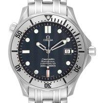 Omega Seamaster Diver 300 M 2532.80.00 occasion