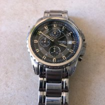 Fossil 42mm Quartz CH2446 occasion France, LA GARDE FREINET