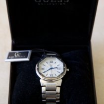 Guess 40mm Quartz GC37500 occasion France, LA GARDE FREINET
