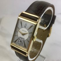 Jaeger-LeCoultre Reverso (submodel) occasion