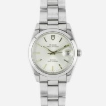 Tudor Prince Oysterdate Ref. 74000 1988 pre-owned