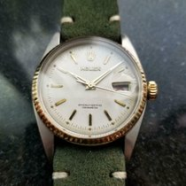 Rolex Datejust 1953 pre-owned