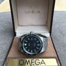 Omega Seamaster 166.137 1973 occasion