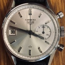 Heuer 3147S 1966 occasion