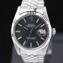 Rolex Datejust 16014 1983 occasion