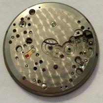 Vacheron Constantin Parts/Accessories 254183903627 pre-owned