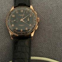 Chronographe Suisse Cie 1960 gebraucht