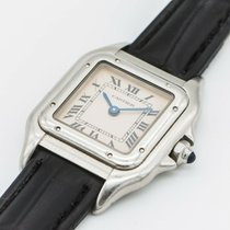 Cartier Panthère W25033P5 folosit