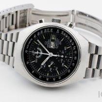 Omega Speedmaster 176.0012 1970 gebraucht