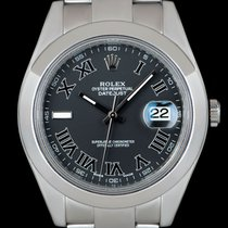 Rolex Datejust II 116300 usados